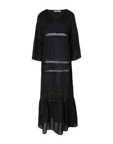 Длинное платье SETE DI JAIPUR
