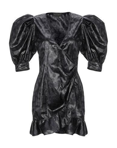 Короткое платье Dundas
