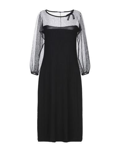 Платье миди GRAZIA'LLIANI 15006186CD