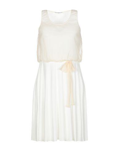 Короткое платье GRAZIA'LLIANI 15006189ND