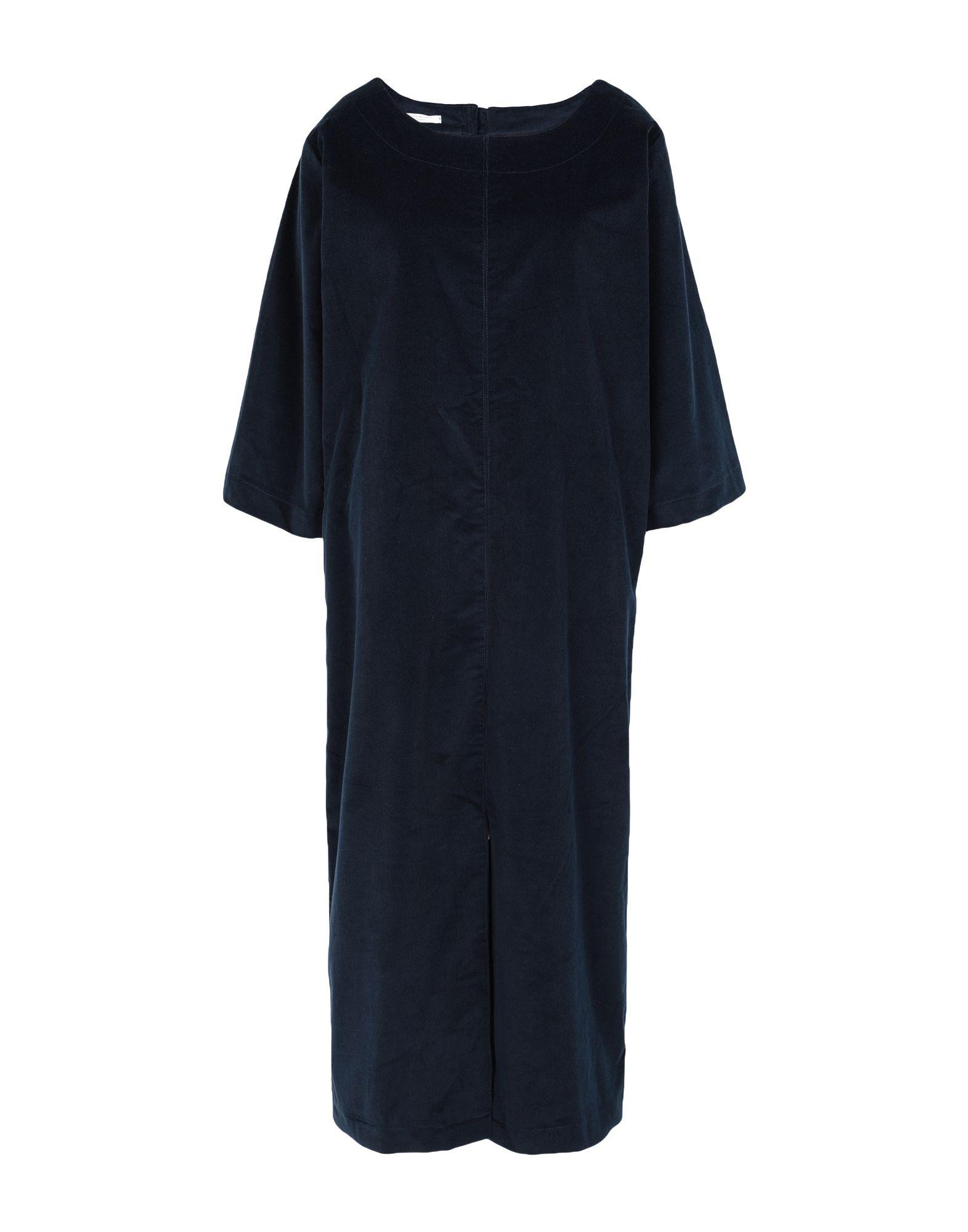 BEAUMONT ORGANIC Платье длиной 3/4