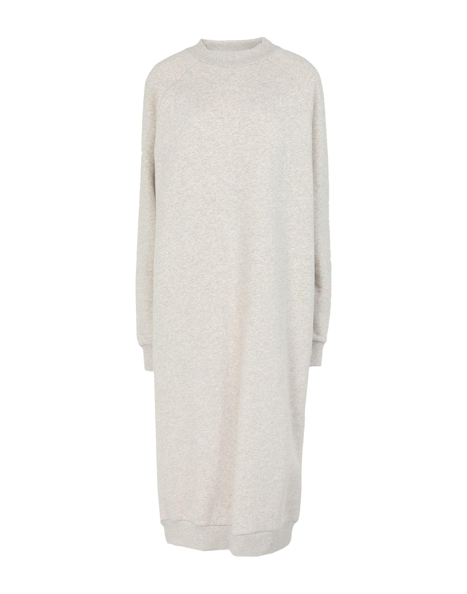 BEAUMONT ORGANIC Платье до колена