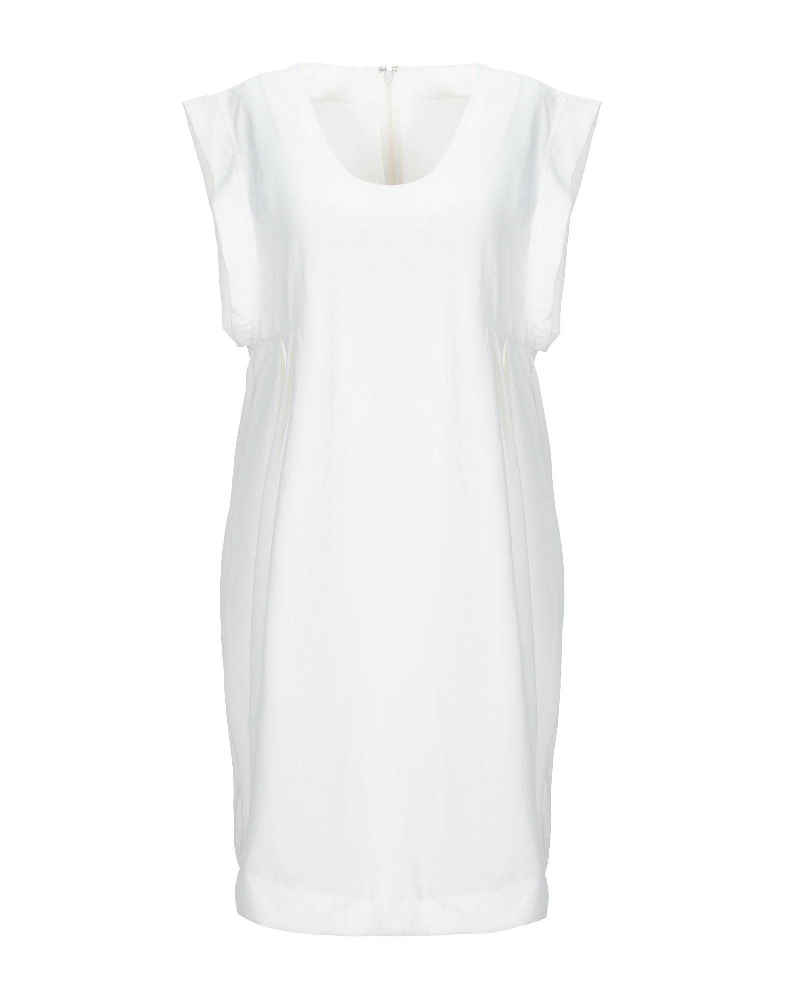CACHAREL Короткое платье