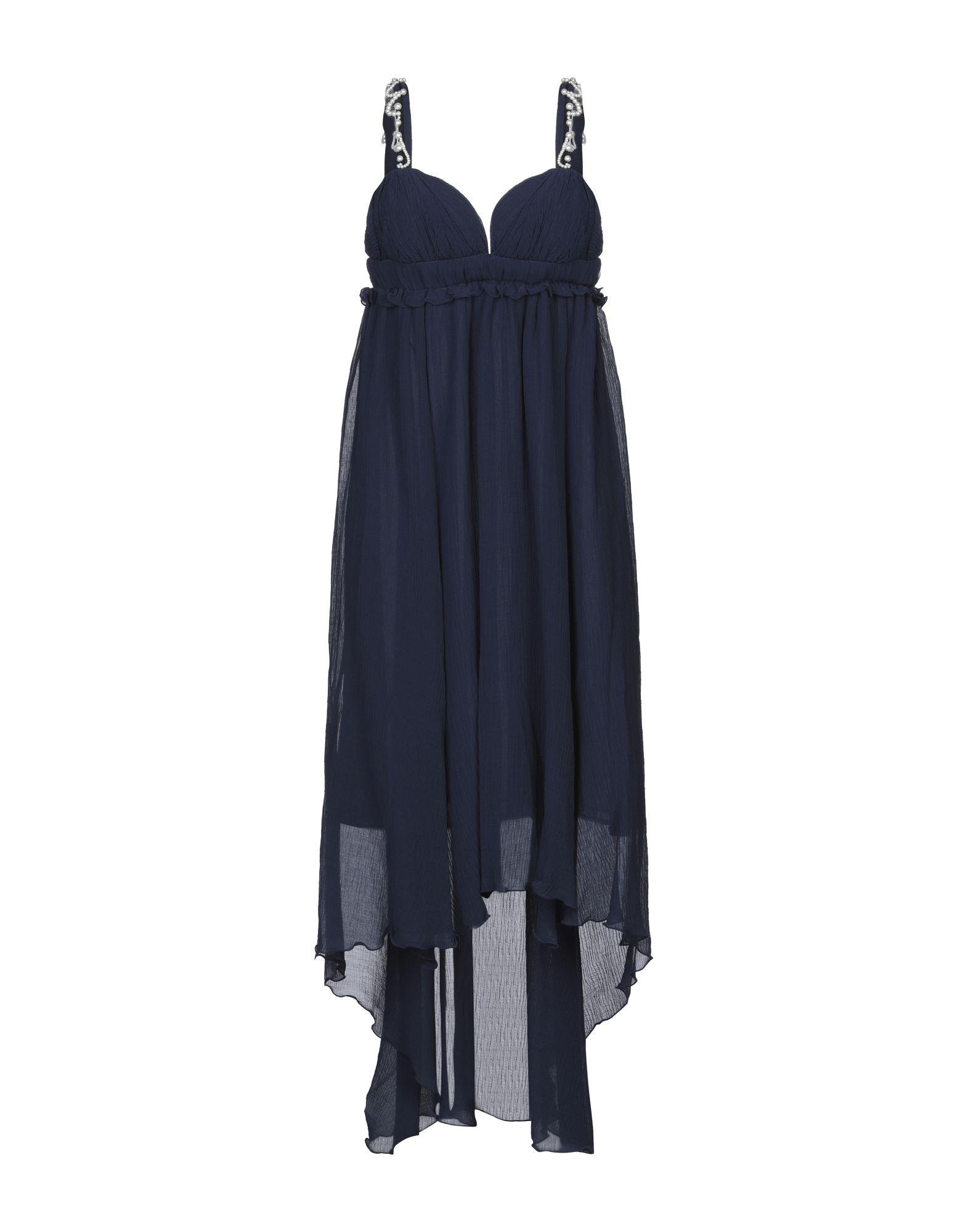 PINKO Платье до колена