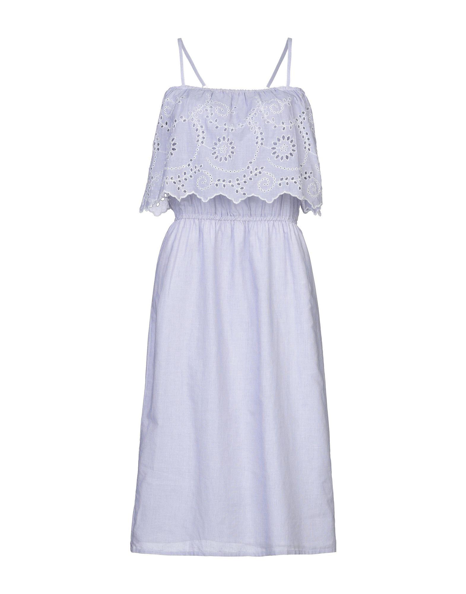 ONLY Платье длиной 3/4