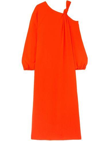 Длинное платье ElizabethandJames 15007604WQ