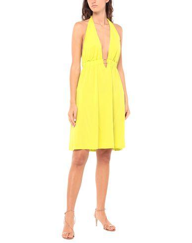 Пляжное платье TWINSET 15007735CK