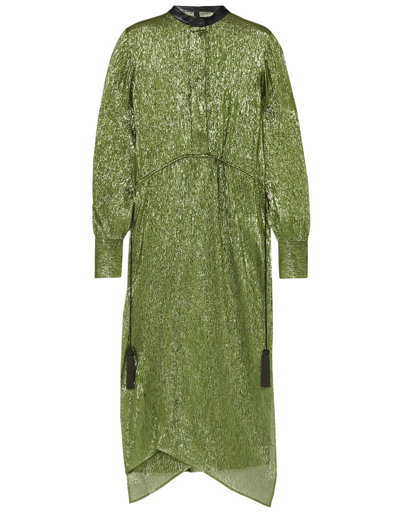 PETAR PETROV Платье длиной 3/4