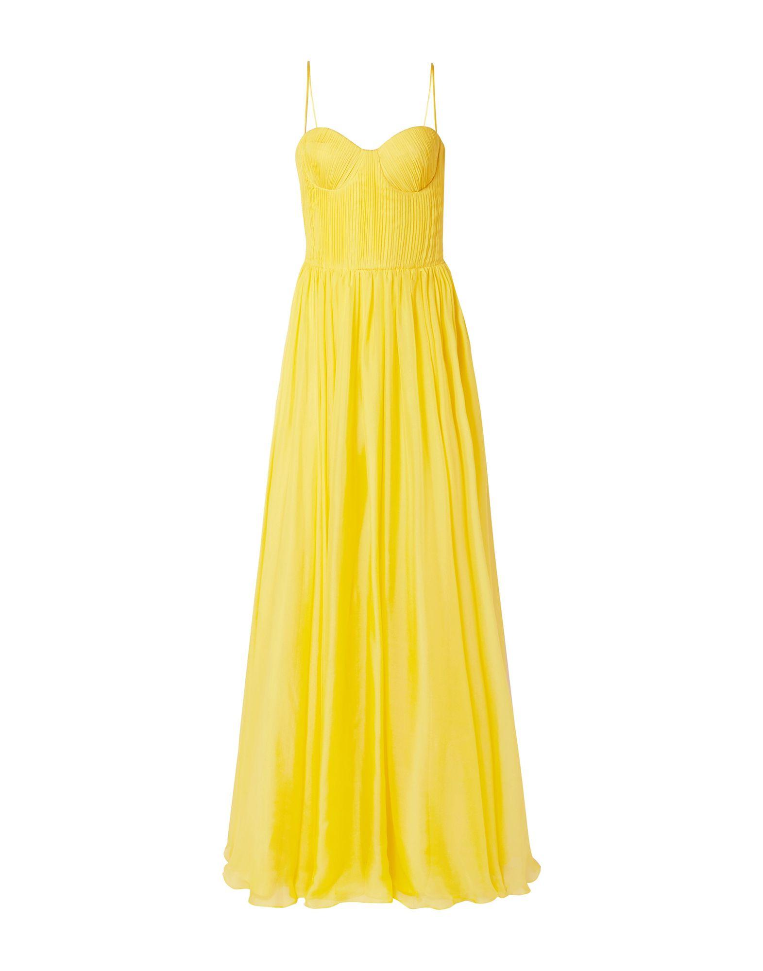 RASARIO Длинное платье sexy woman длинное платье
