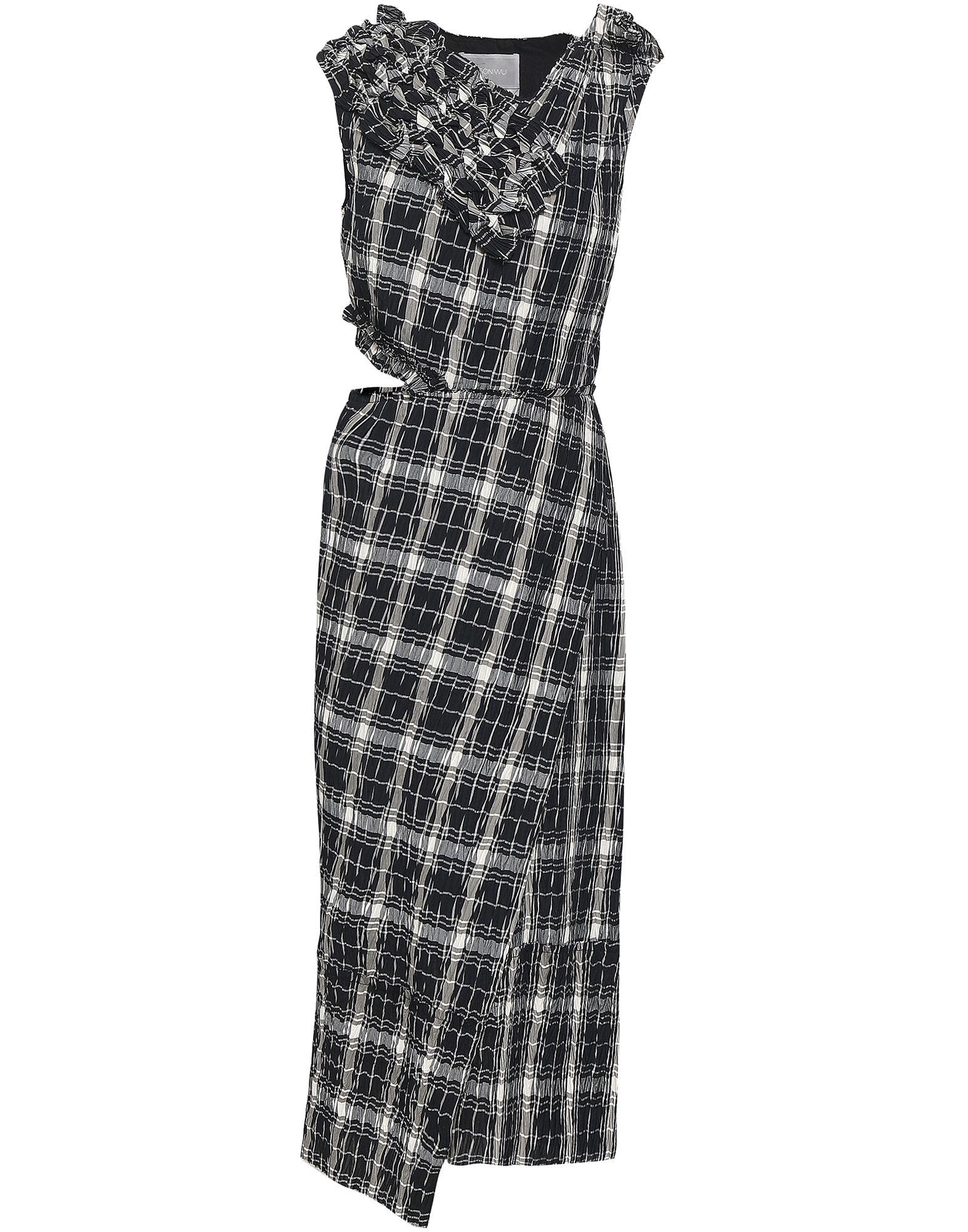 JASON WU Платье длиной 3/4