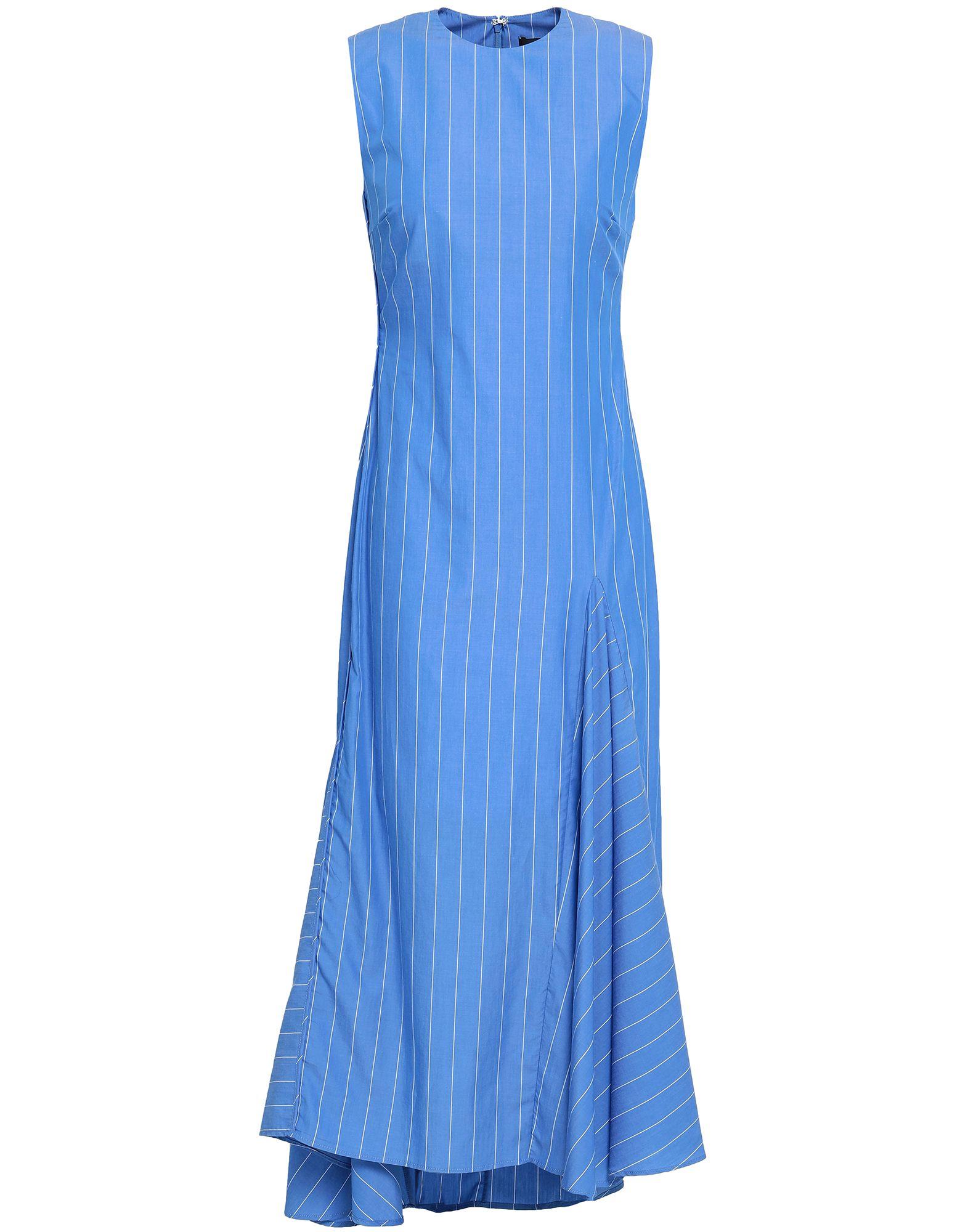 ELLERY Длинное платье