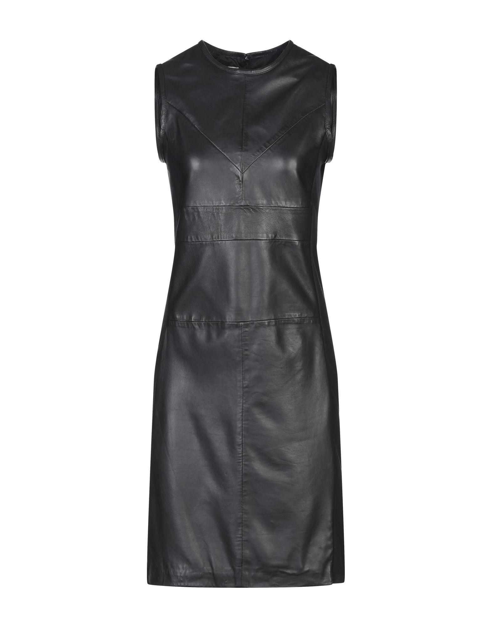 VLAB LABORATORIO n.5 Платье до колена
