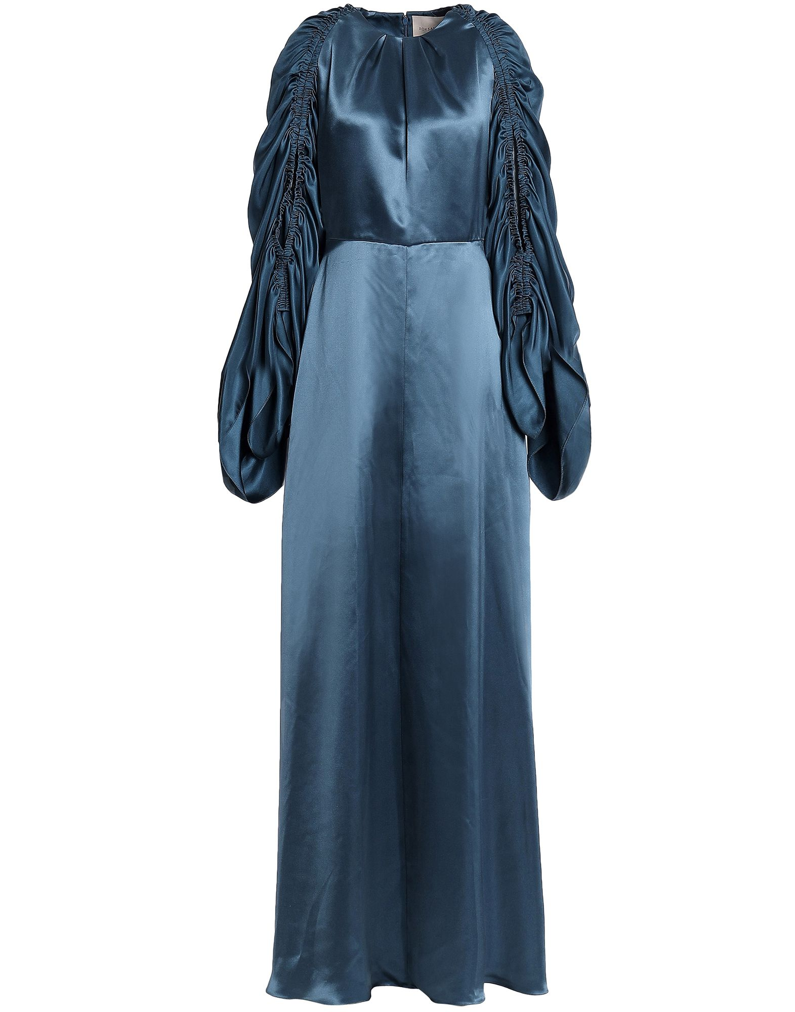 ROKSANDA Длинное платье цена