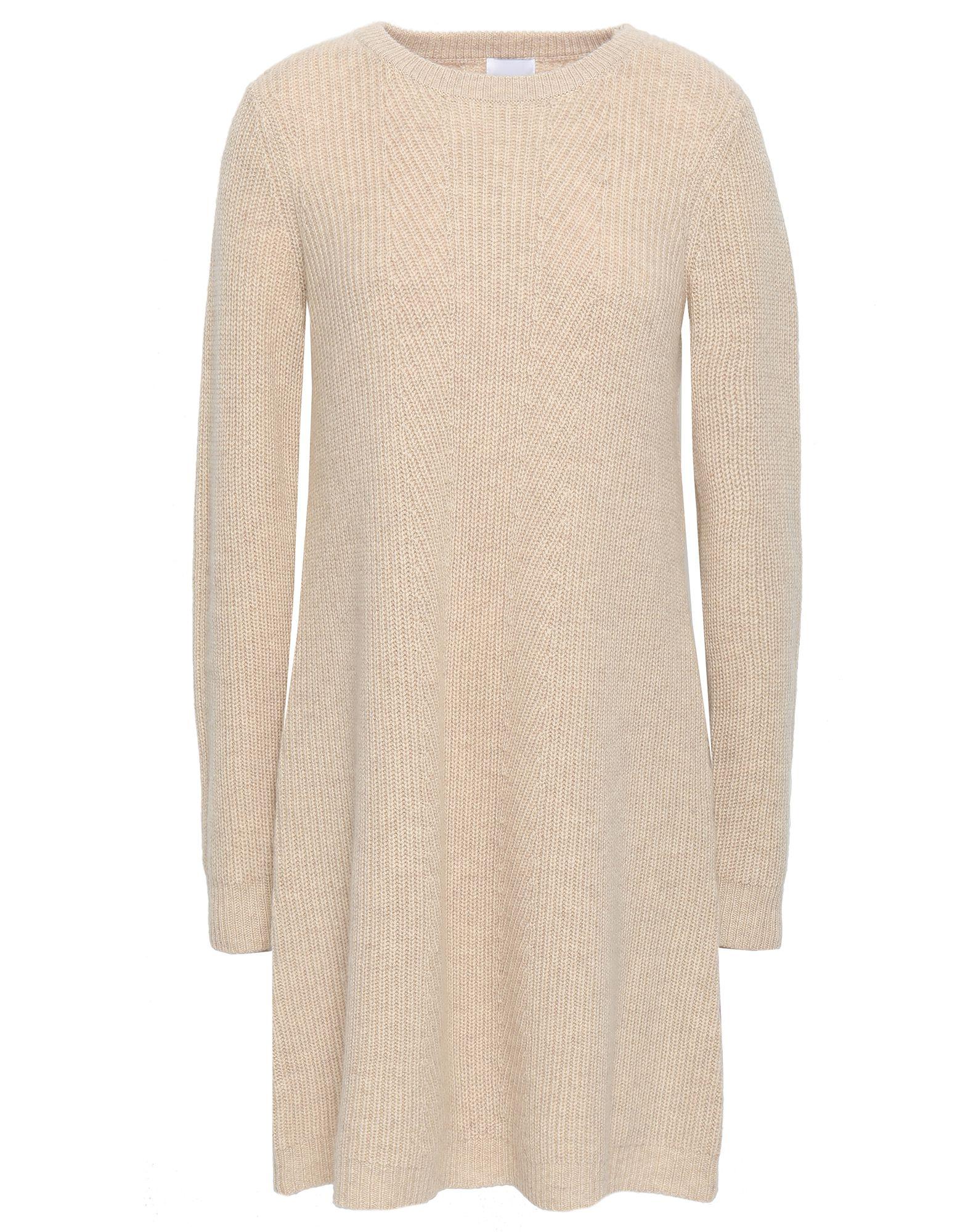MADELEINE THOMPSON Короткое платье
