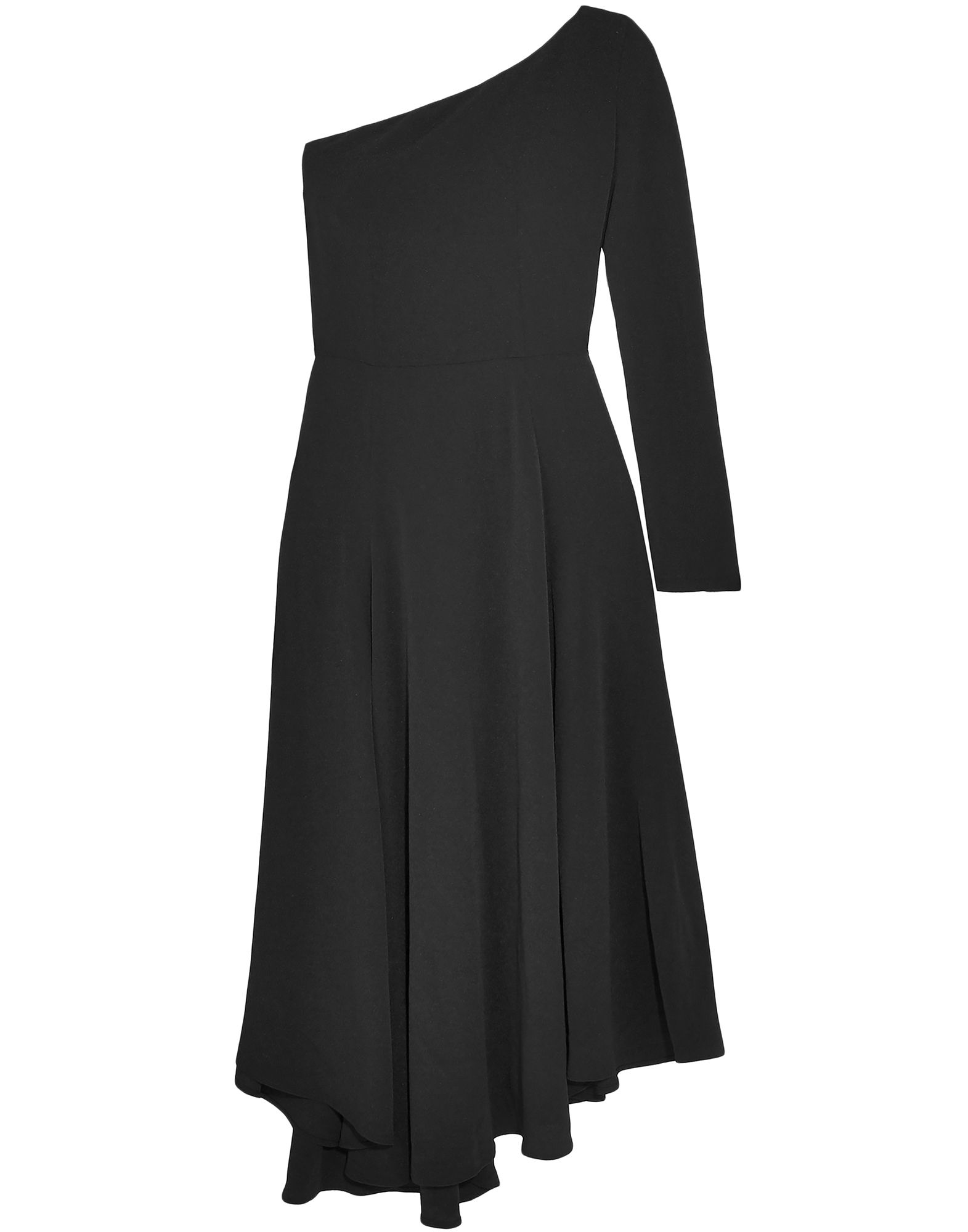 VANESSA BRUNO Длинное платье