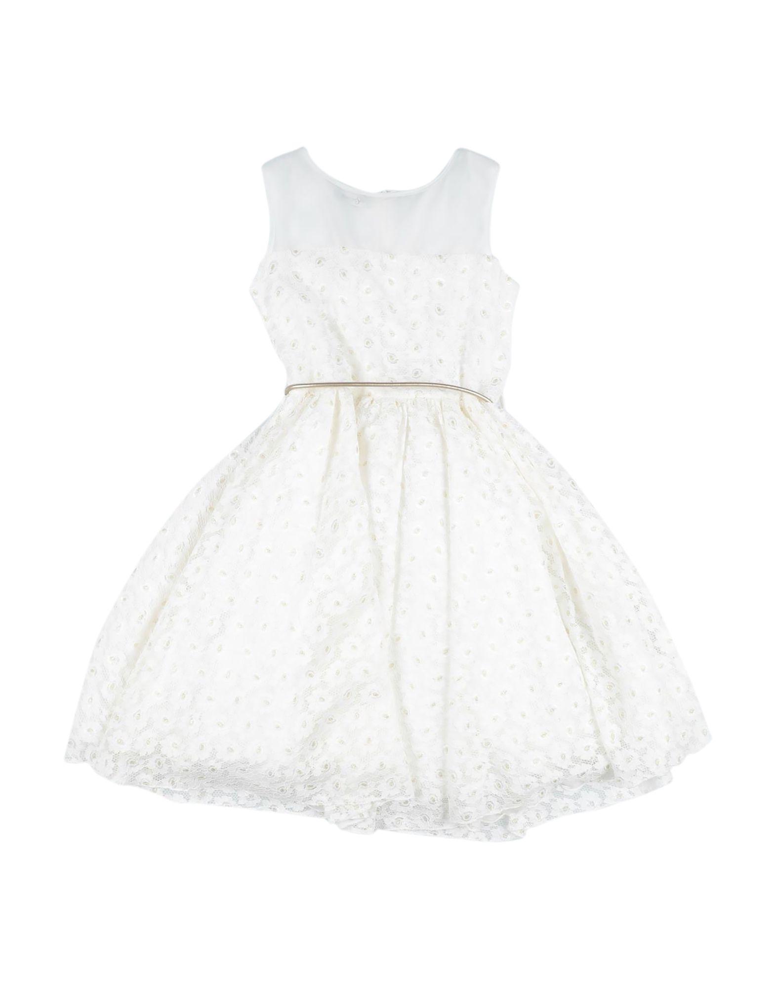 PRINCIPESSA Dresses - Item 15008434