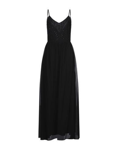 Длинное платье MOLLY BRACKEN