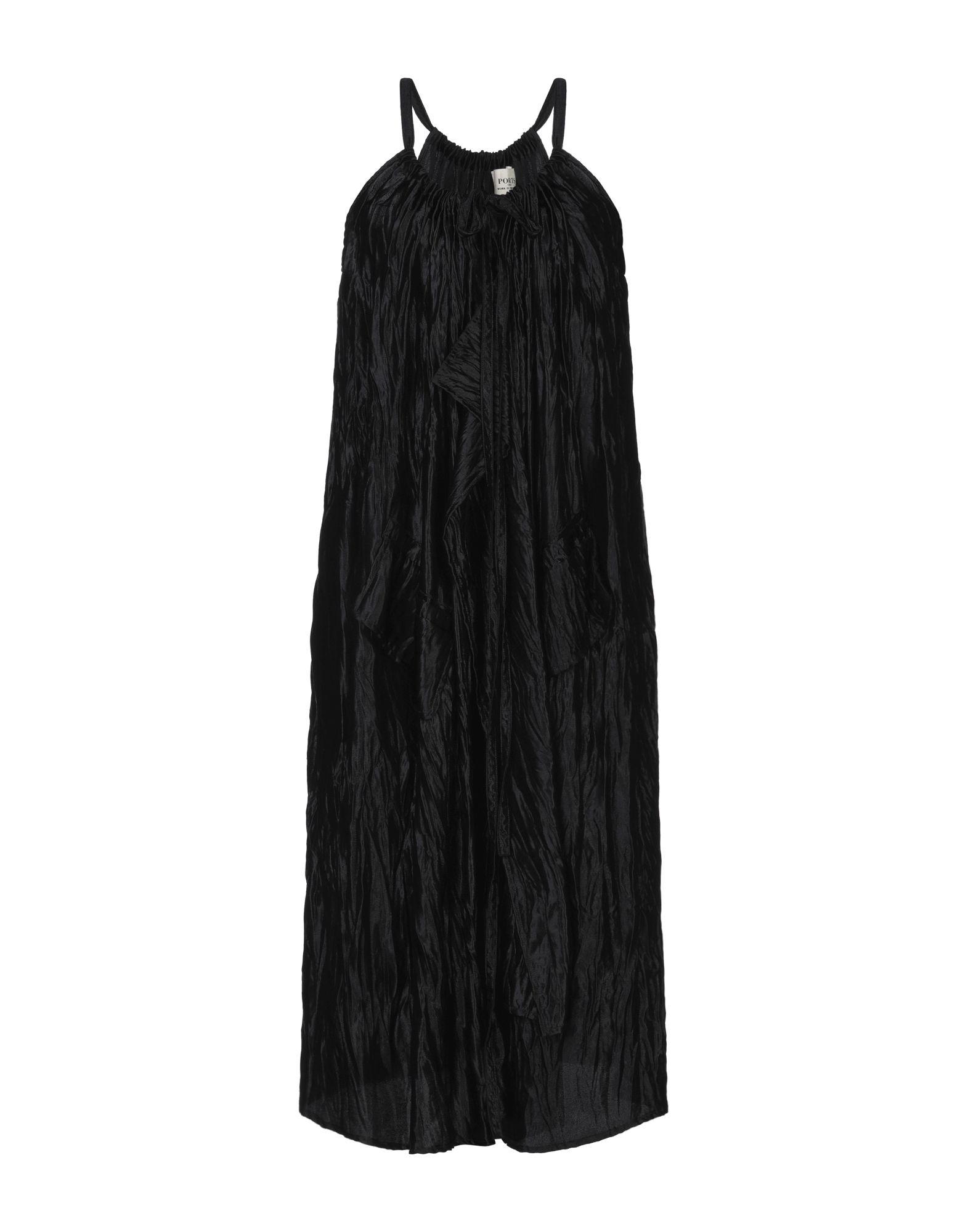 PORTS 1961 Платье длиной 3/4