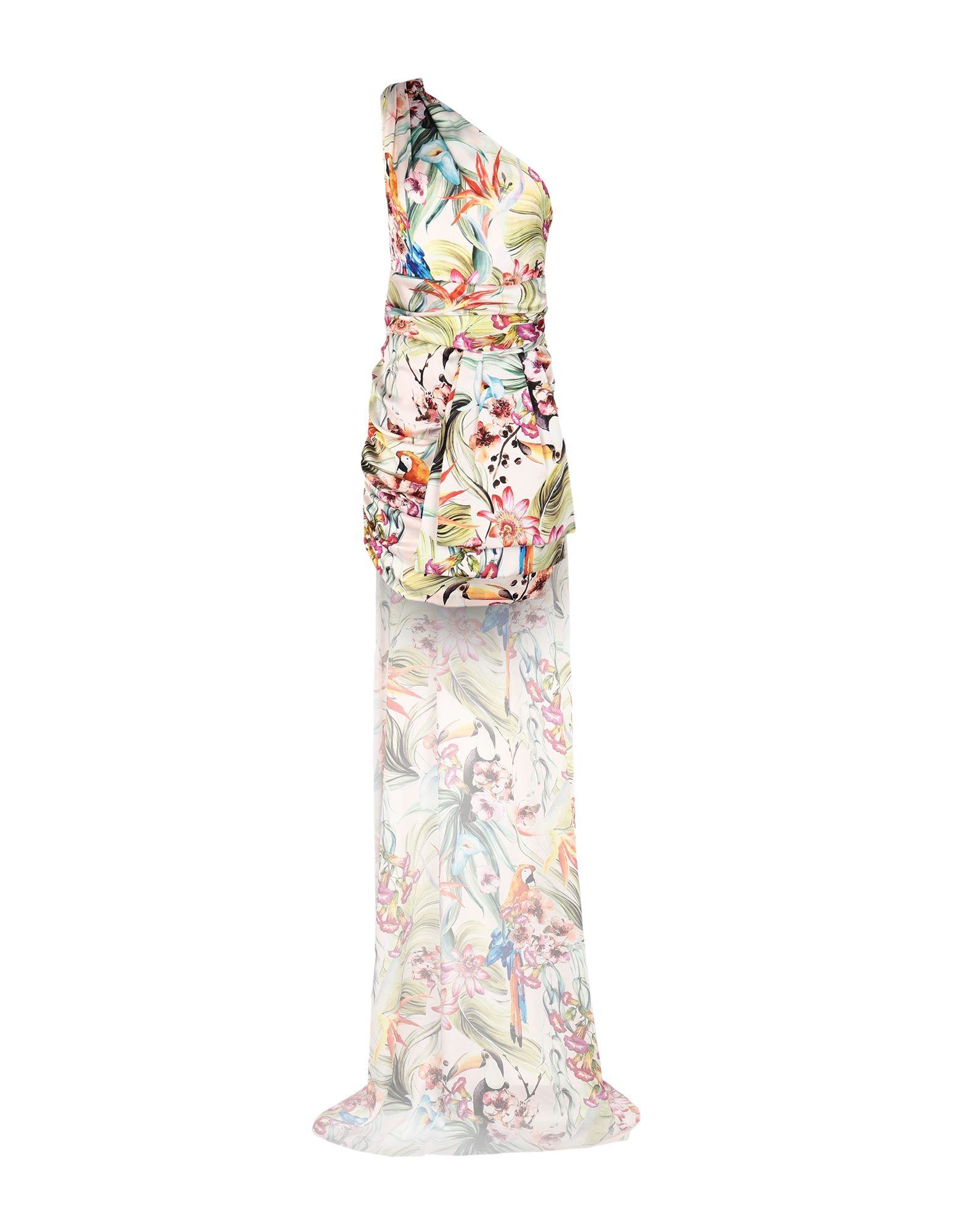 MATILDE COUTURE Короткое платье moschino couture короткое платье