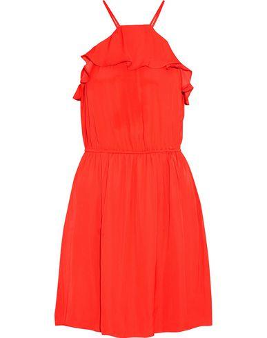 Короткое платье TART COLLECTIONS