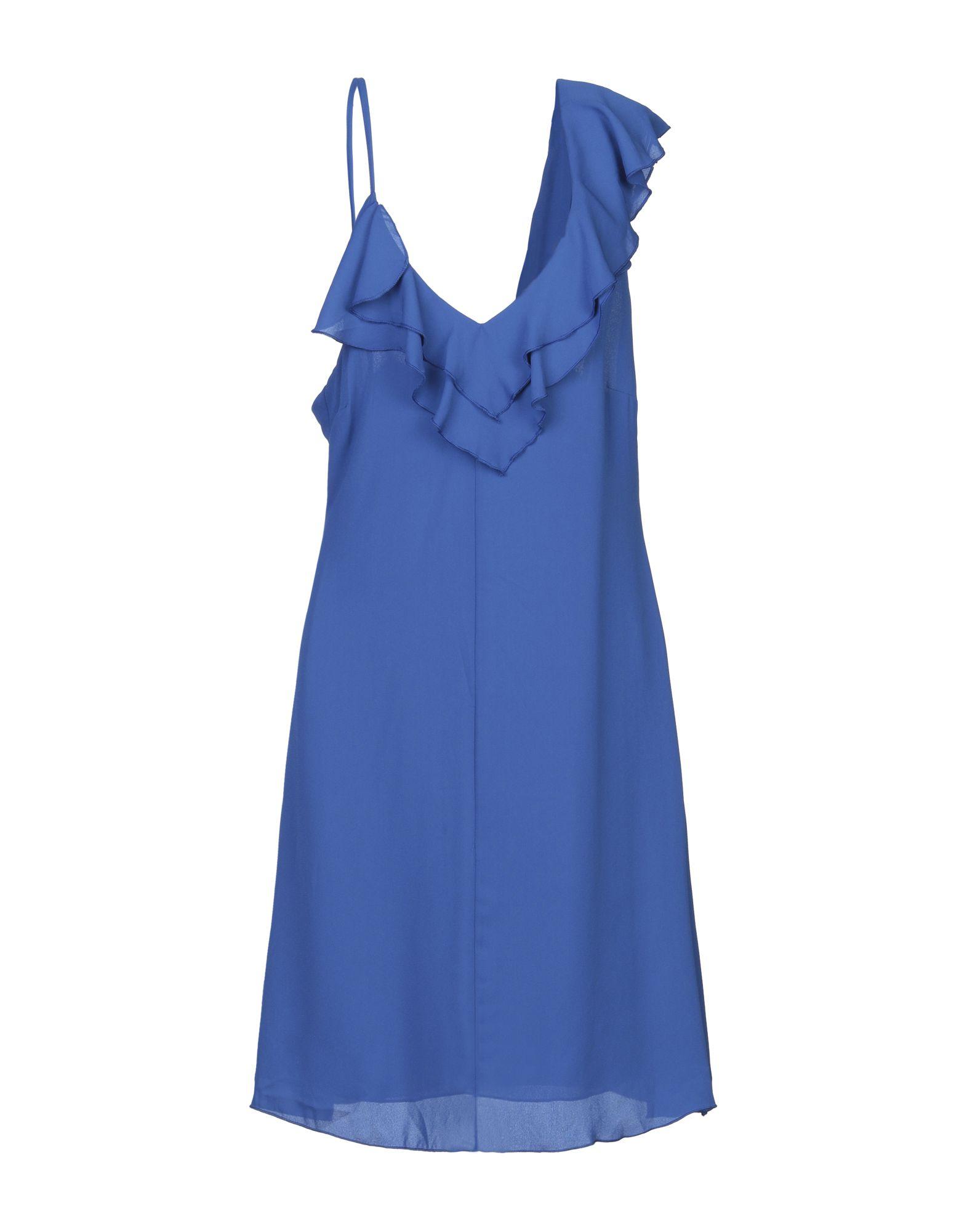 LA KORE Платье до колена