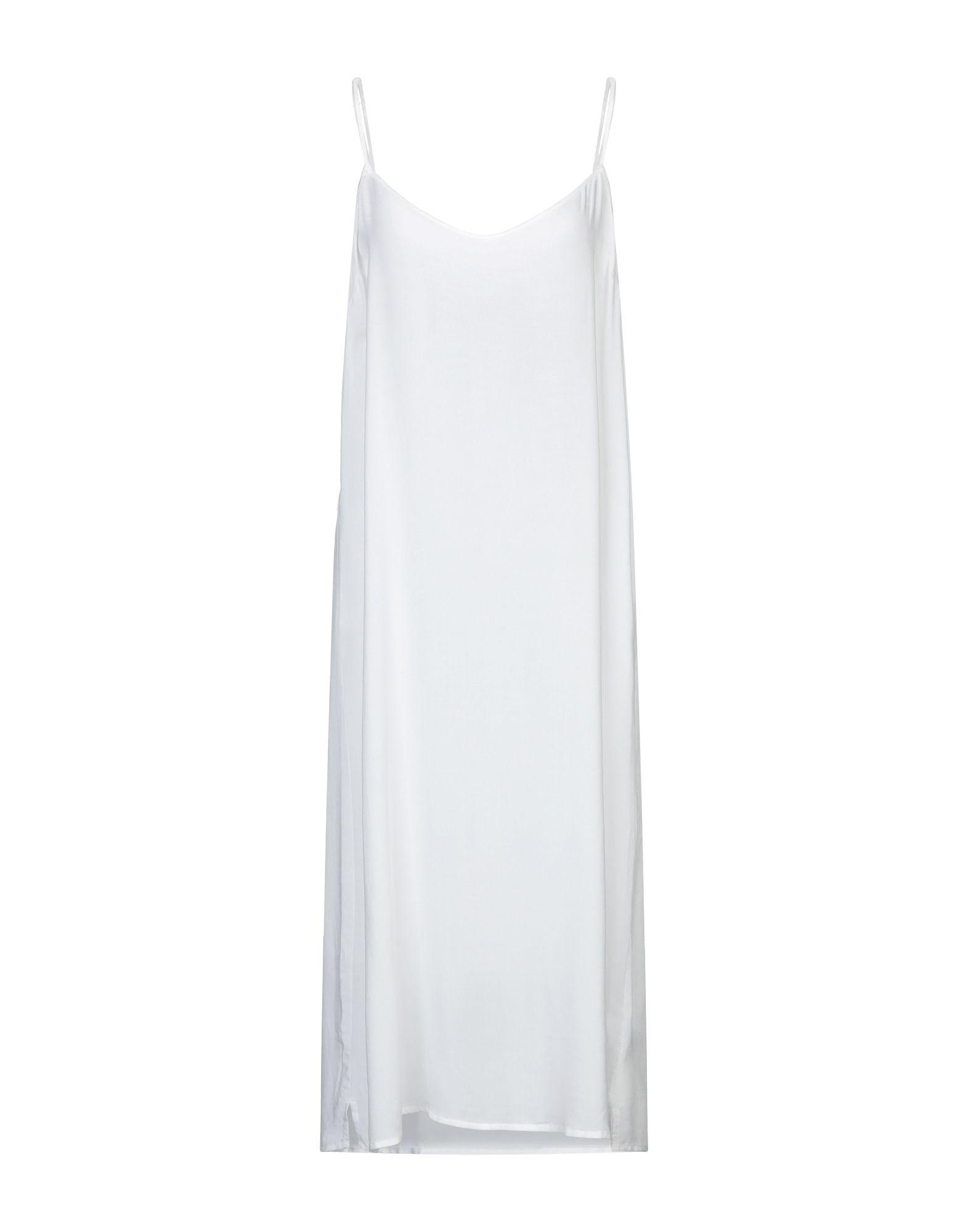ESSENTIEL ANTWERP Платье до колена