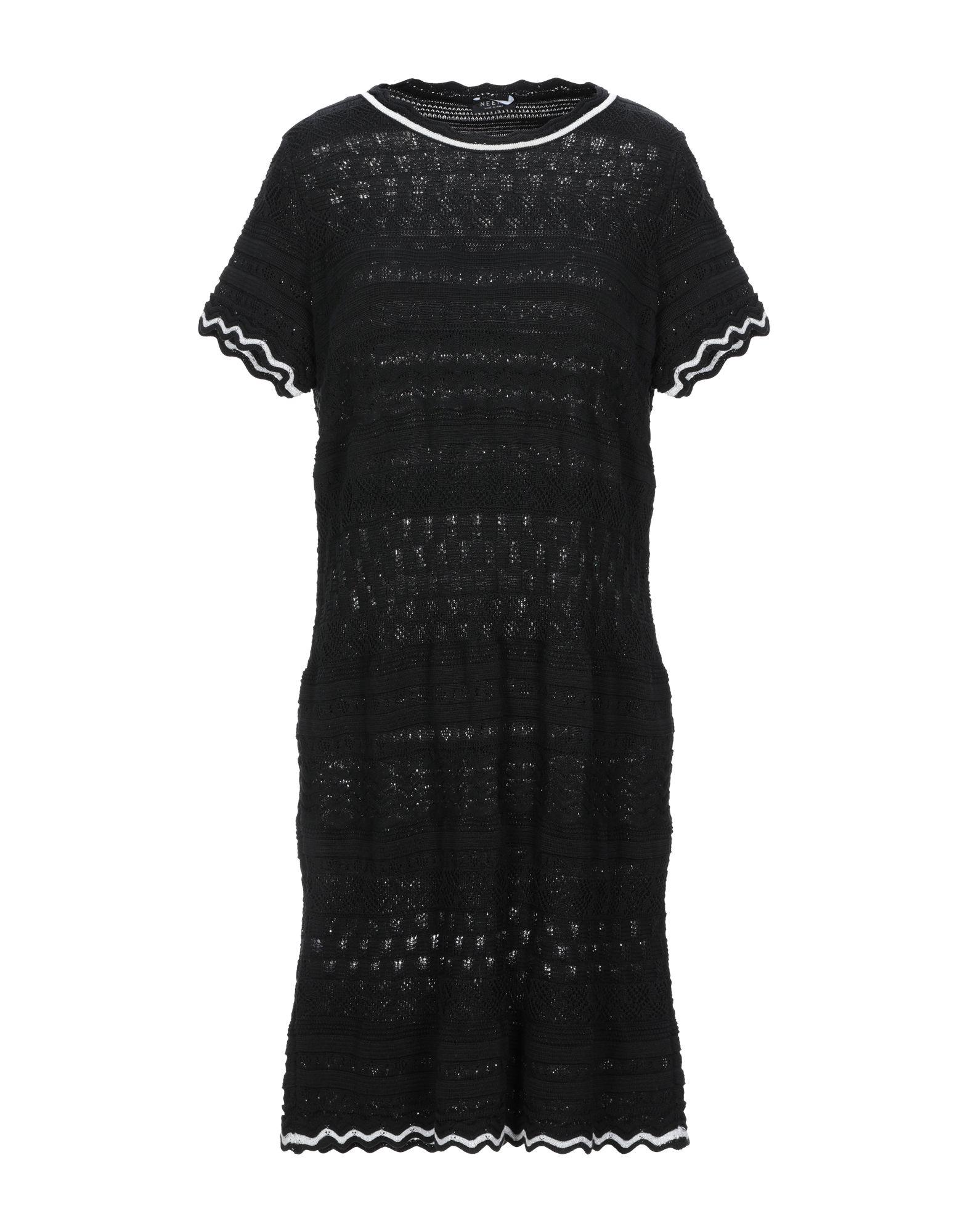 NEERA Короткое платье