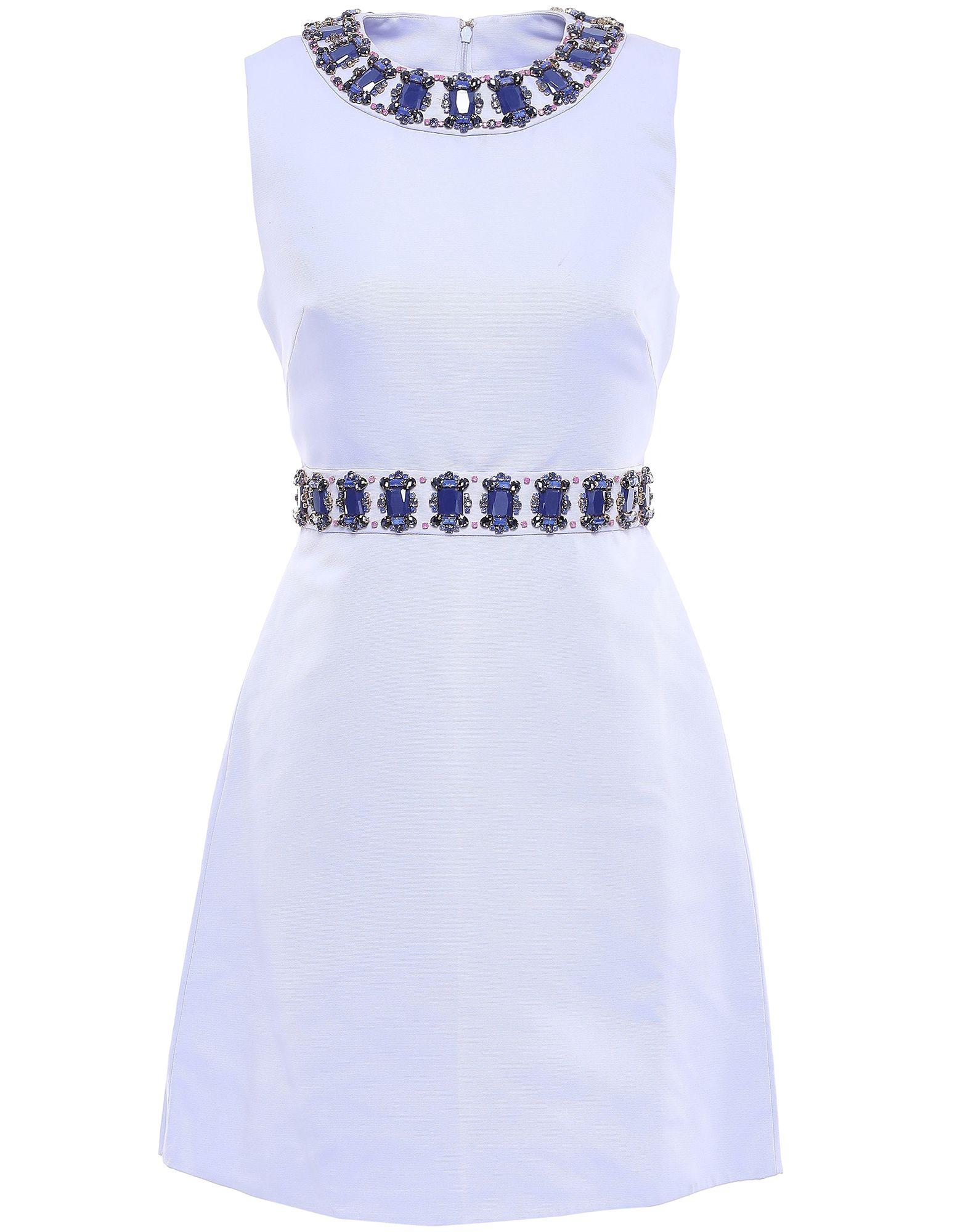 KATE SPADE New York Короткое платье