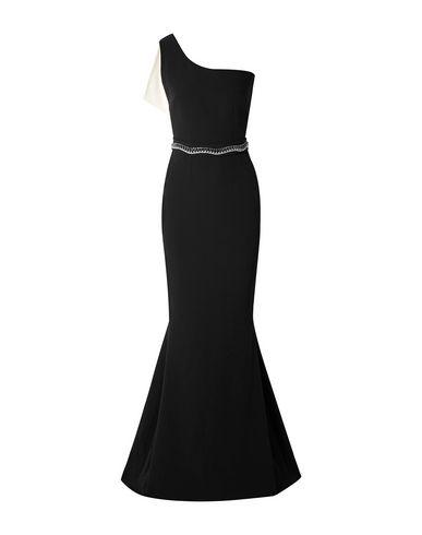 Длинное платье SAFIYAA 15009607BT