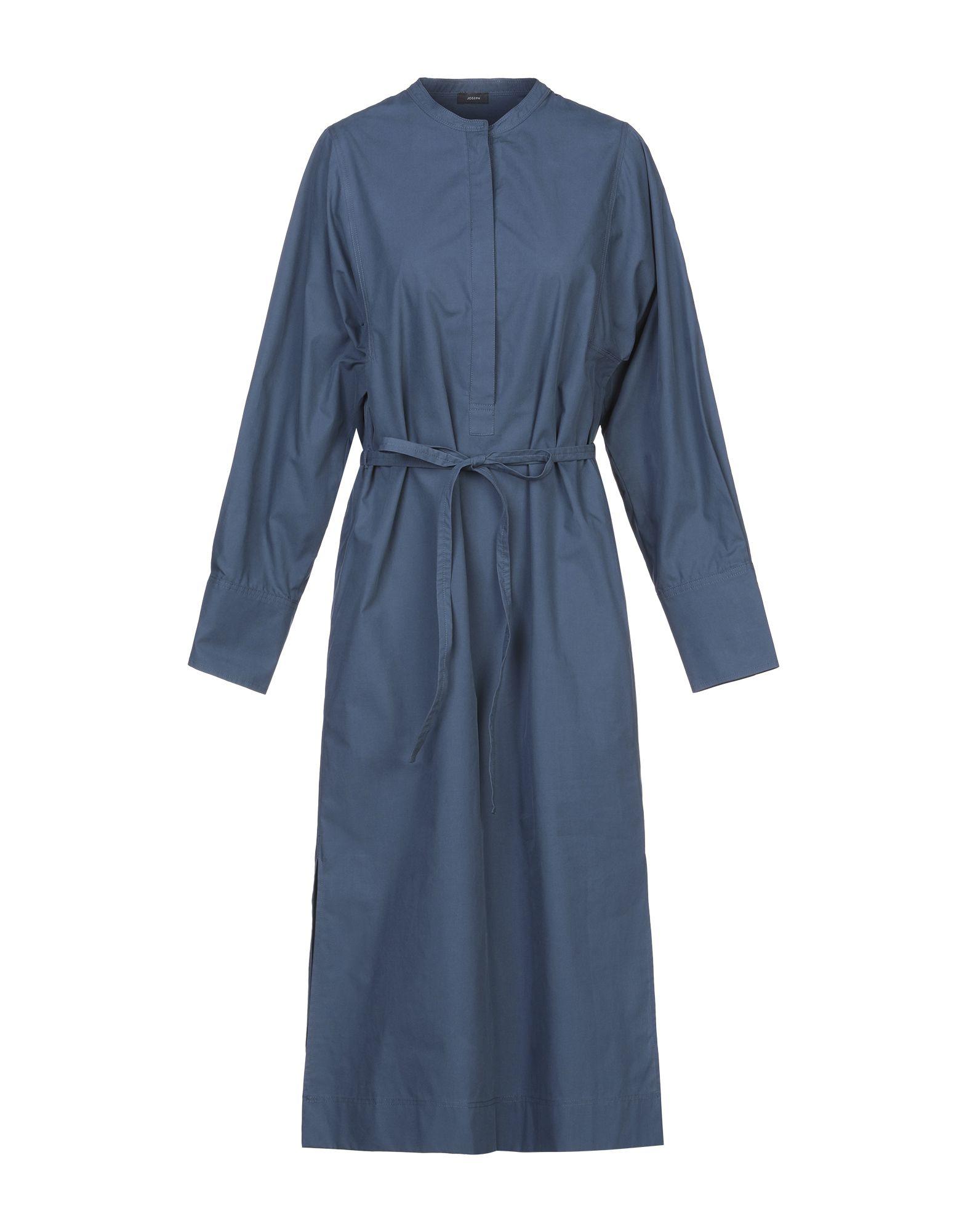 JOSEPH Платье длиной 3/4