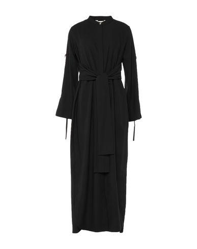 Длинное платье GUGLIELMINOTTI