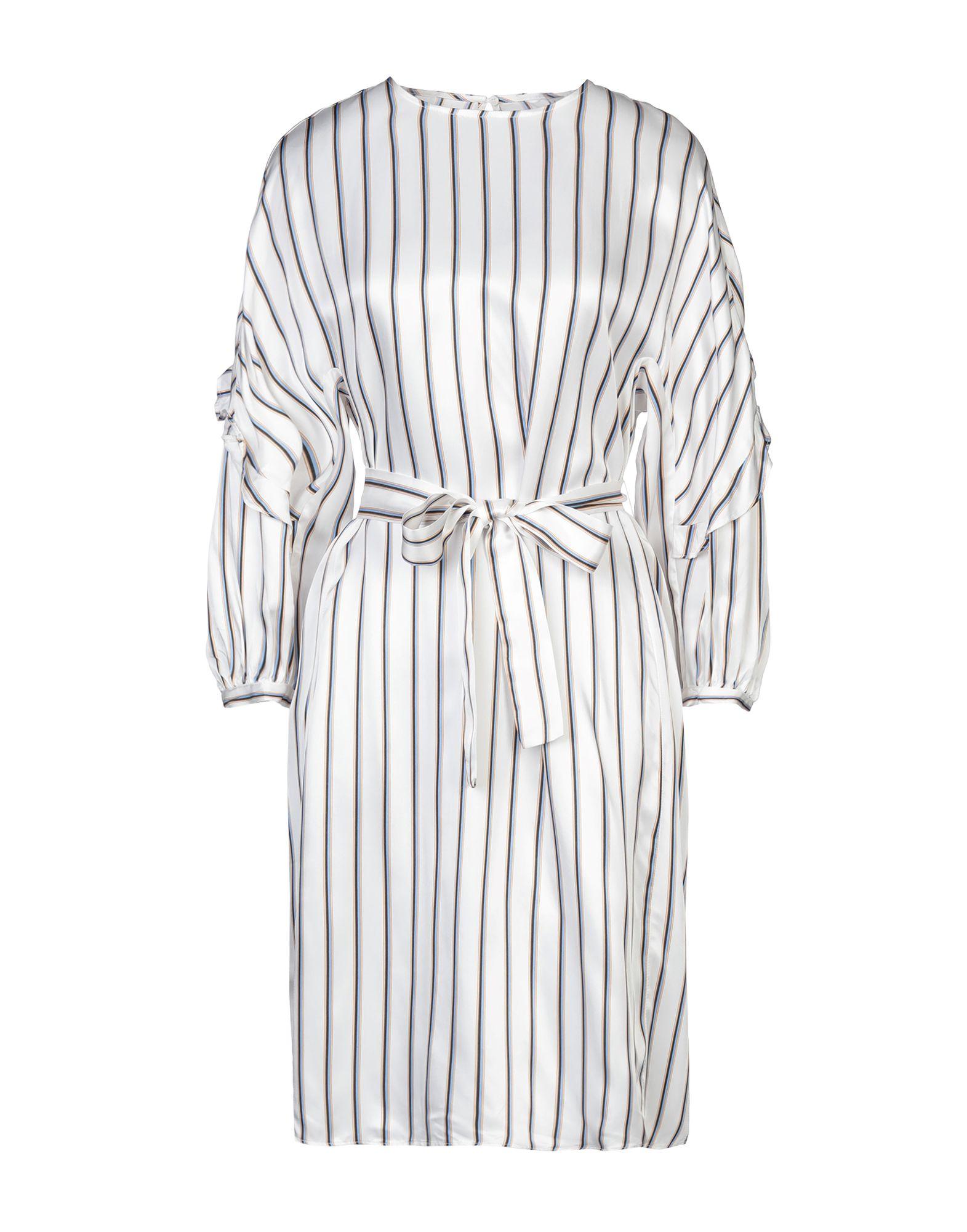 yaya повседневные шорты YAYA Короткое платье