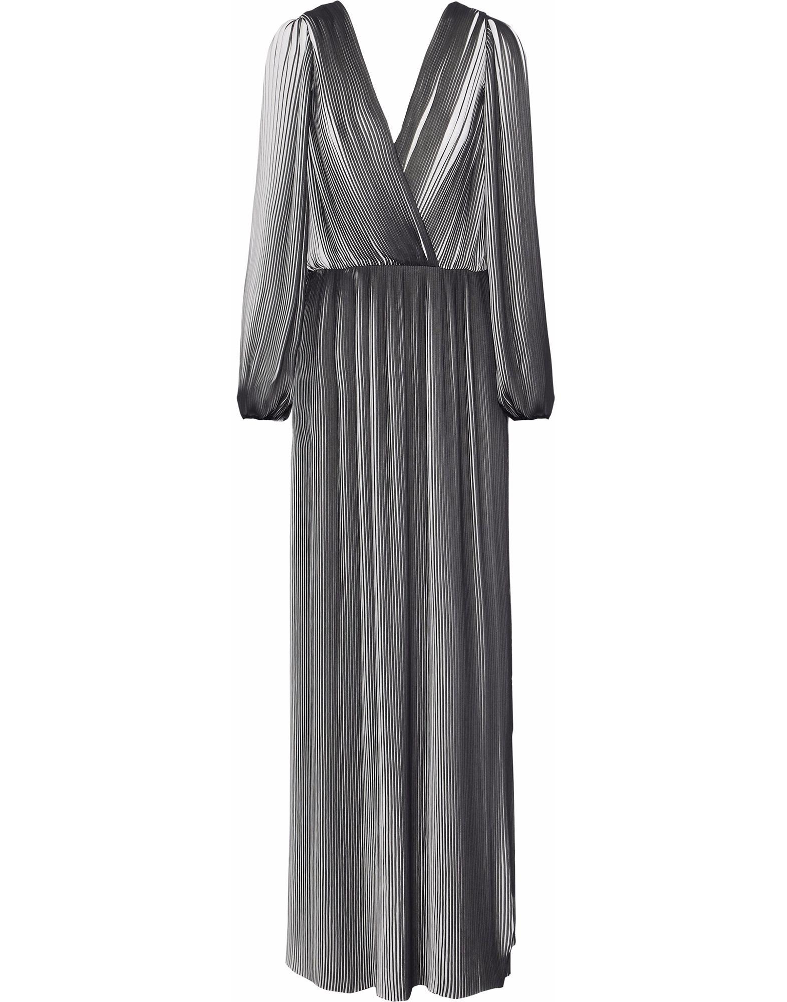 RACHEL GILBERT Длинное платье rachel platten rachel platten wildfire deluxe version