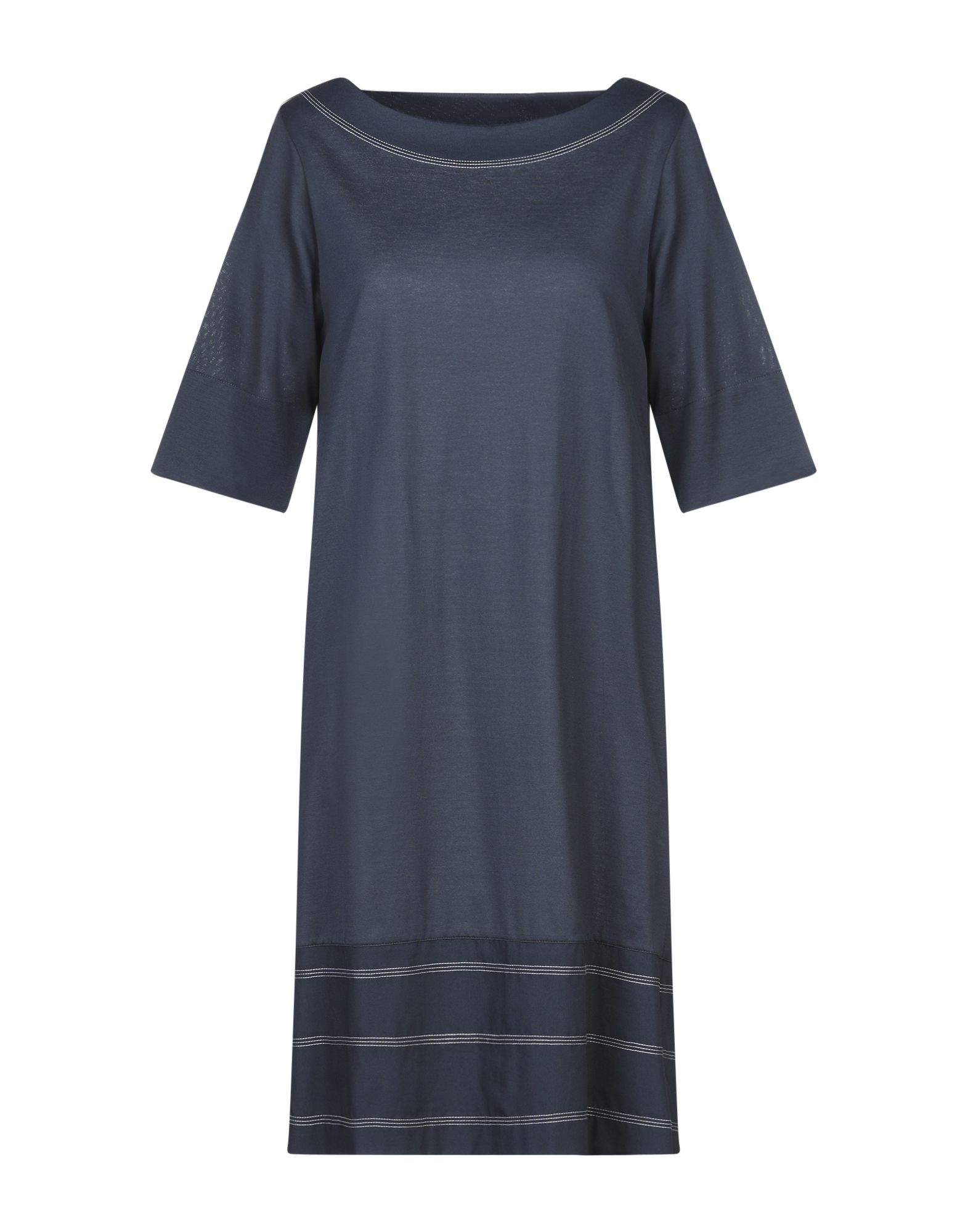 WHYCI Короткое платье