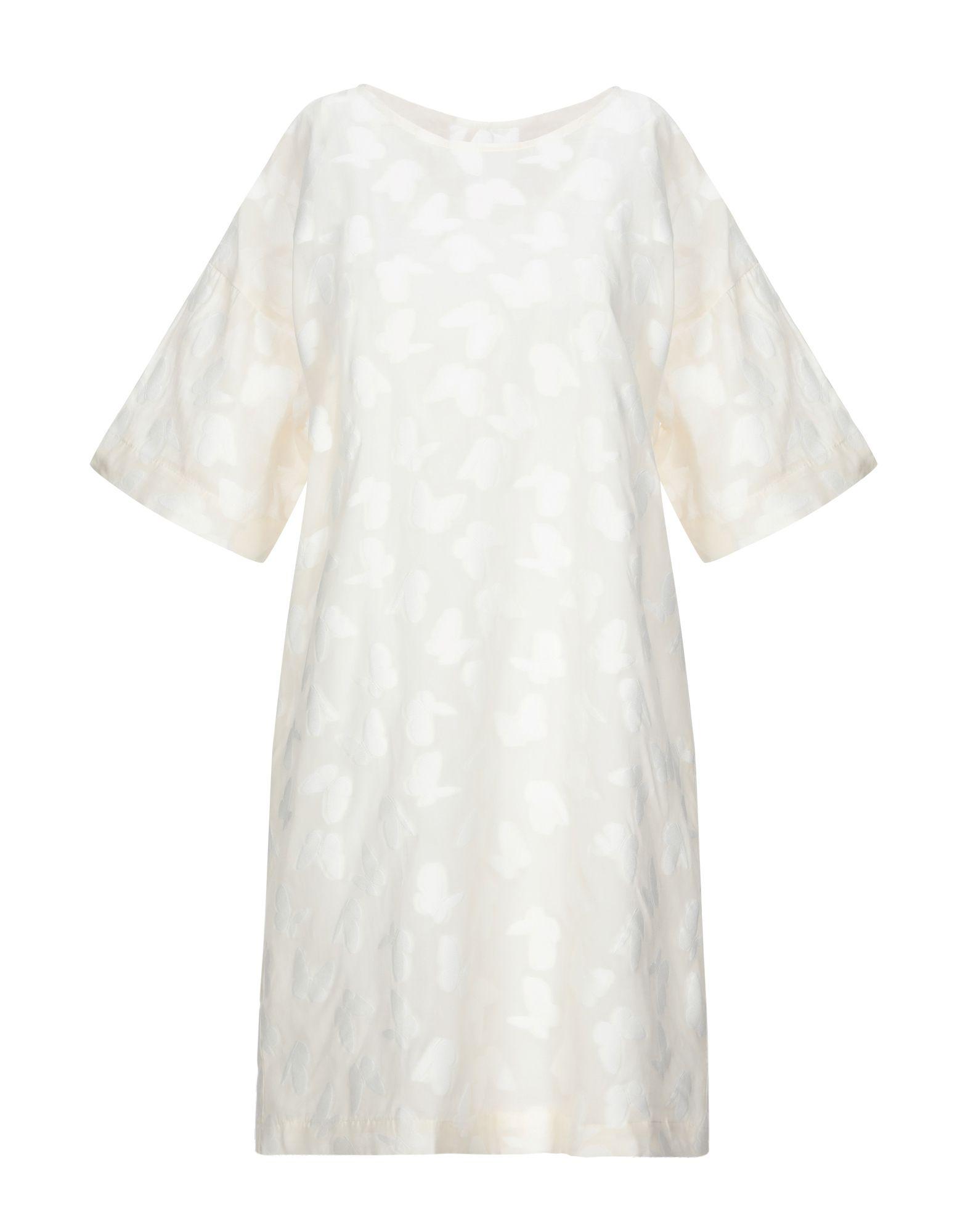 BONHEUR Короткое платье
