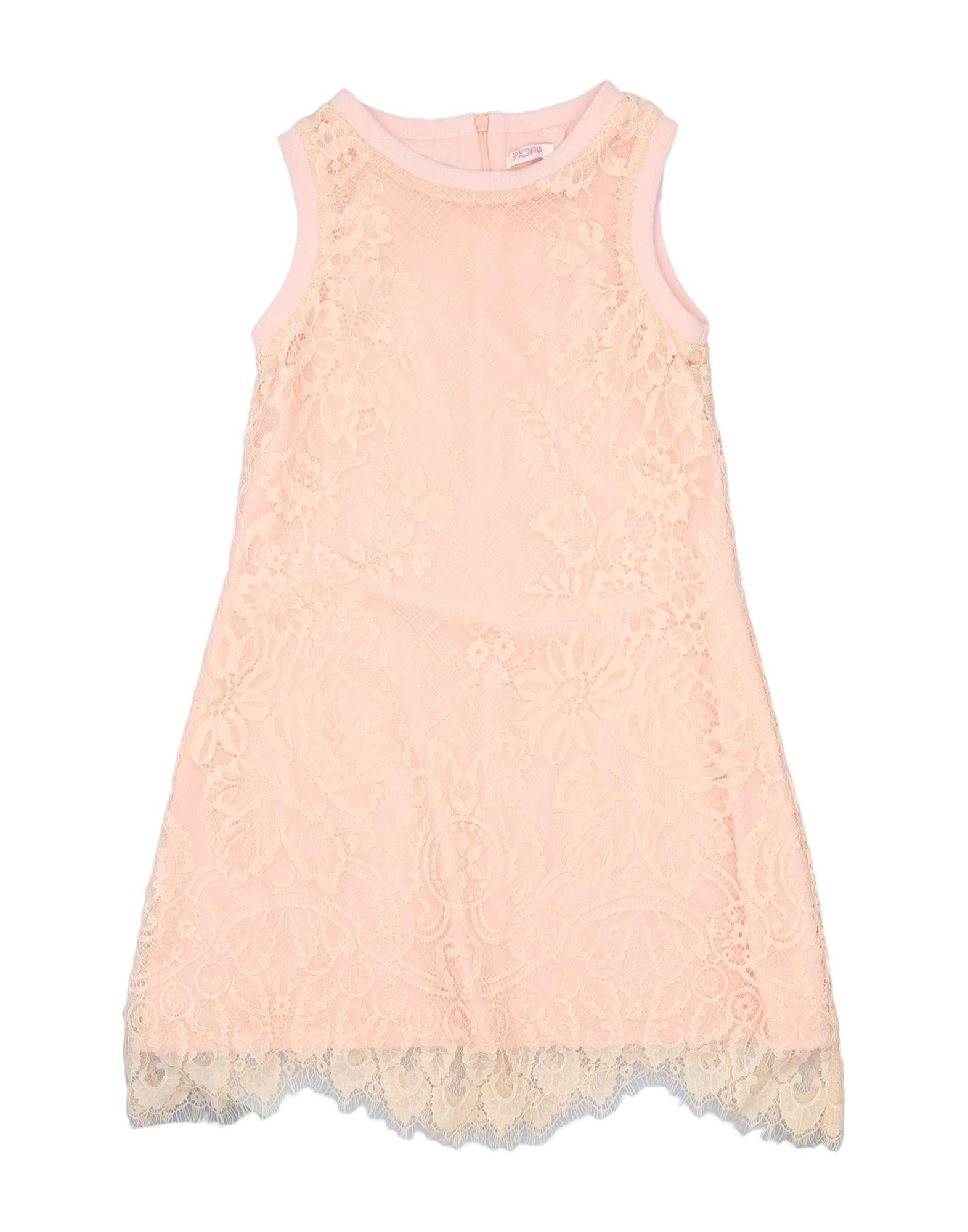 FRACOMINA MINI Платье