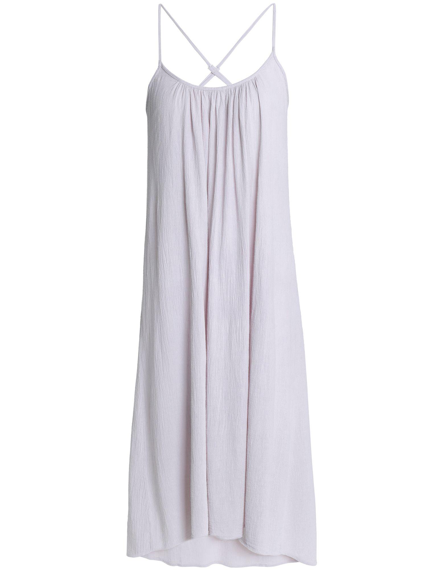 KAIN Платье до колена