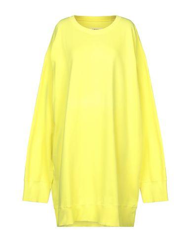Короткое платье Mm6 Maison Margiela