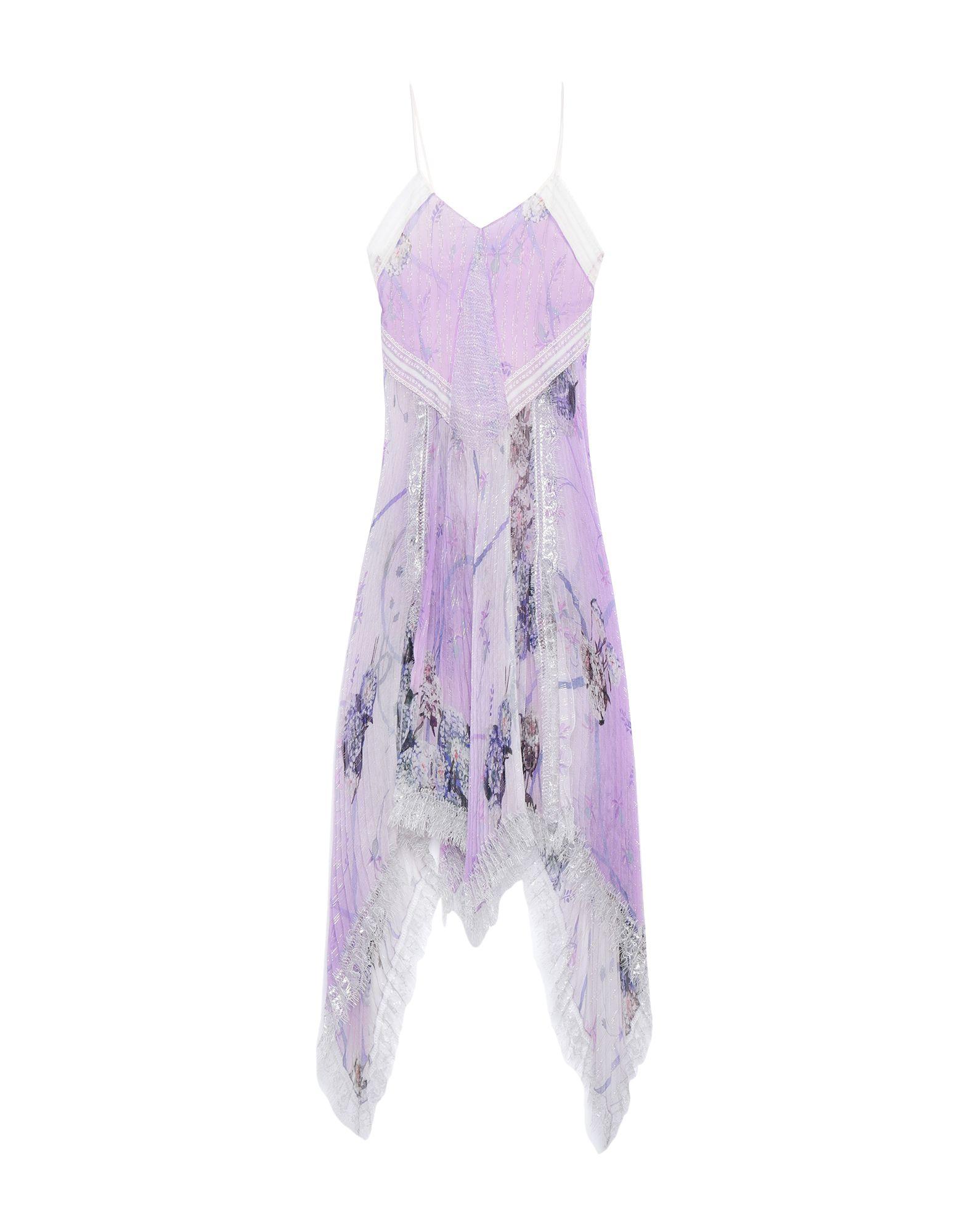 BLUMARINE Длинное платье комплект из 2 х полотенец волшебная улитка blumarine