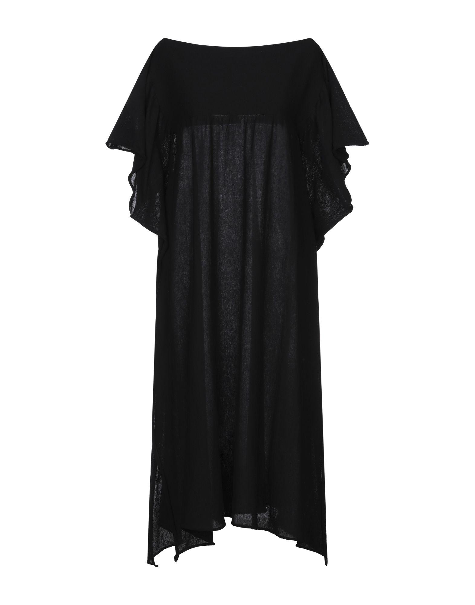 TERRE ALTE Платье до колена