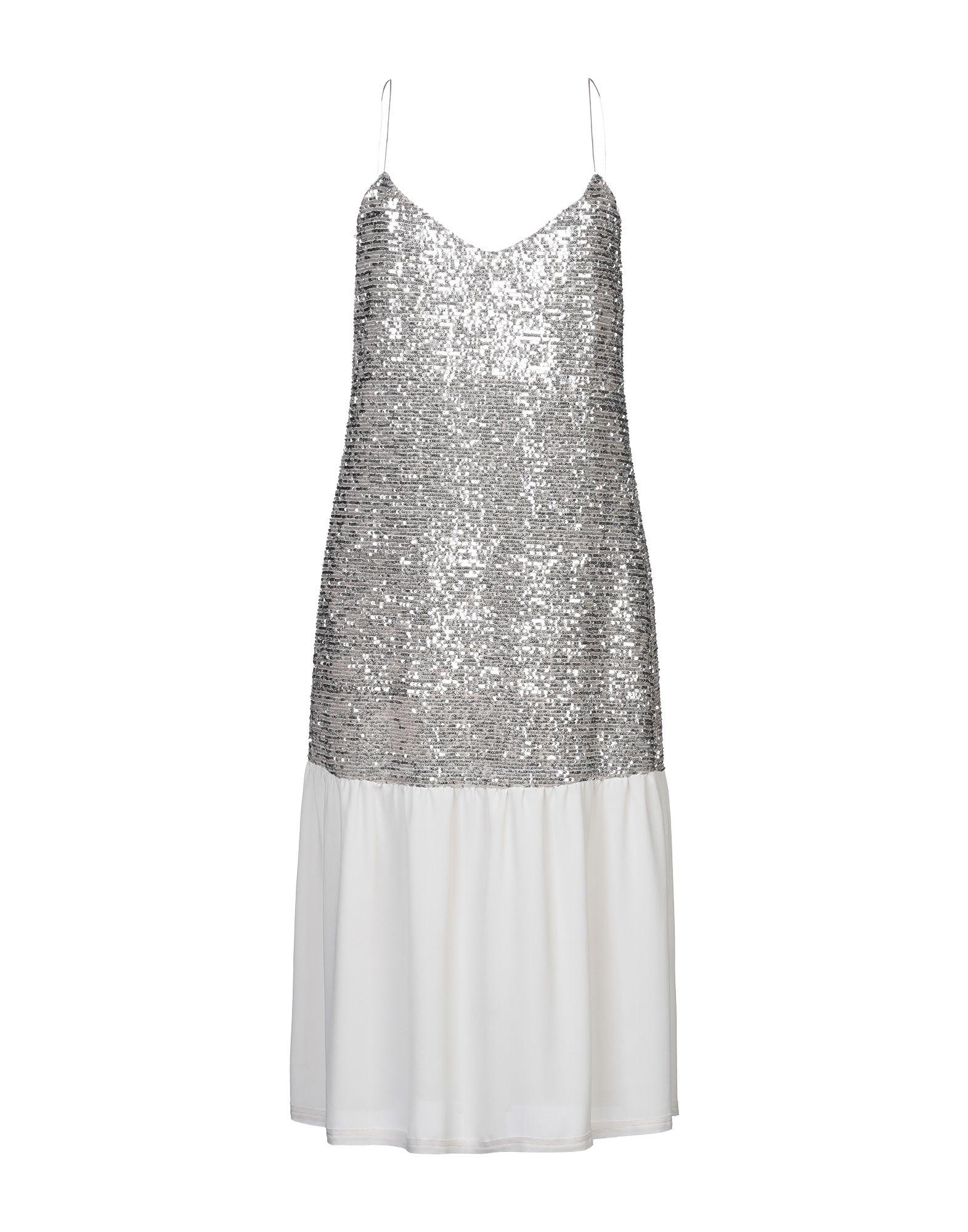 ANISYA® IS Платье длиной 3/4