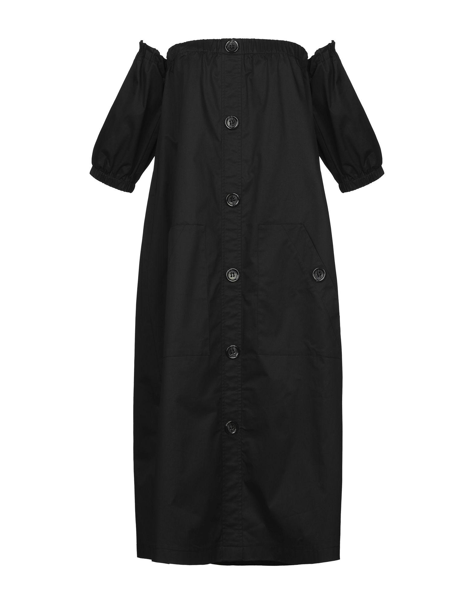 ACTUALEE Короткое платье