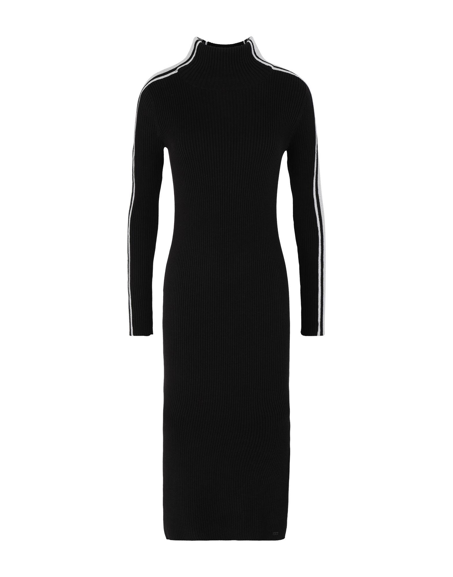 TOMMY HILFIGER Платье длиной 3/4