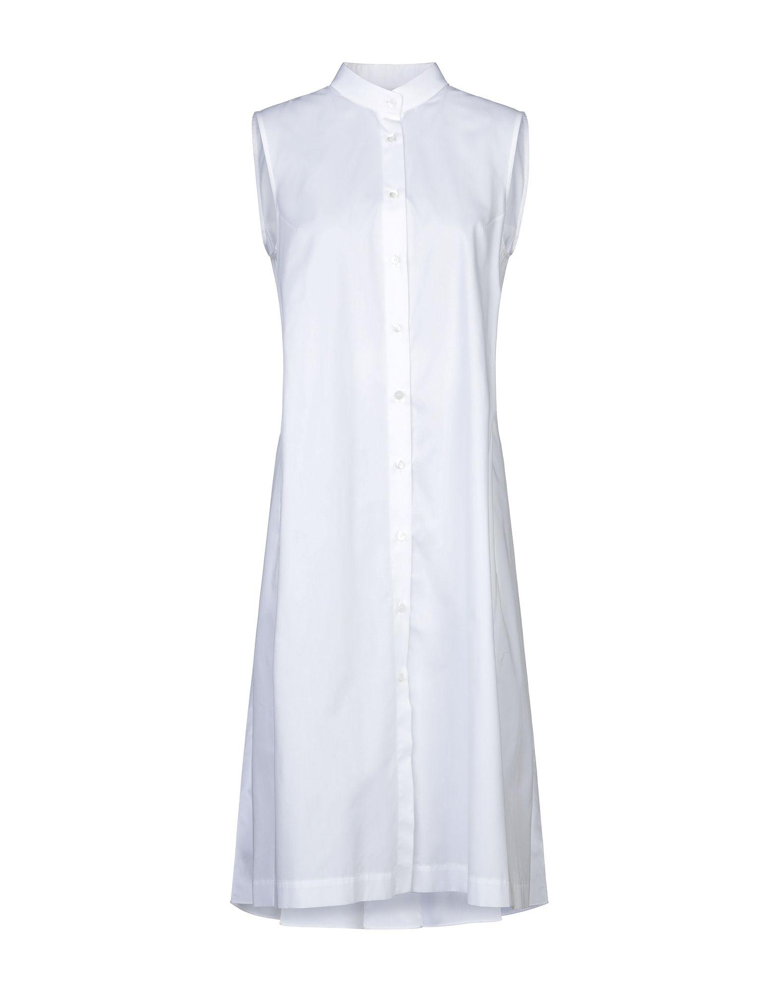 ELEVENTY Платье длиной 3/4