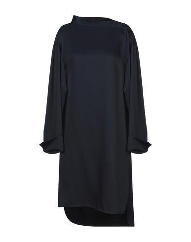 Платье до колена ELEVENTY