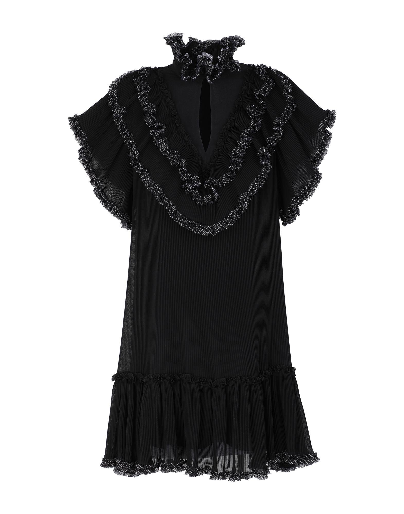 SEE BY CHLOÉ Короткое платье
