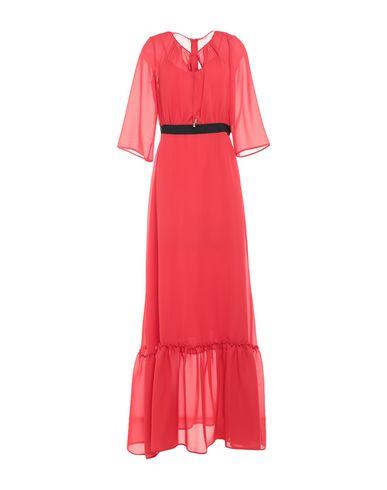 Длинное платье MARTA STUDIO 15013154XX