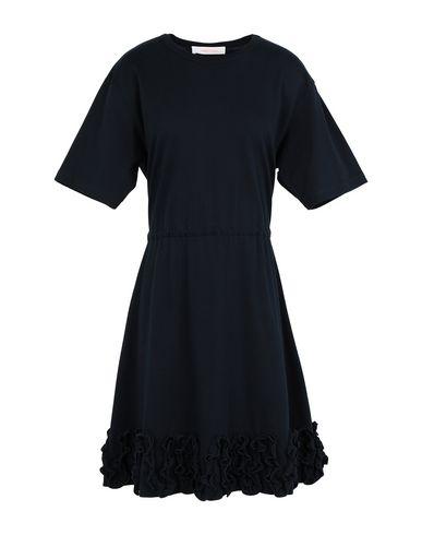 Короткое платье See by Chloe