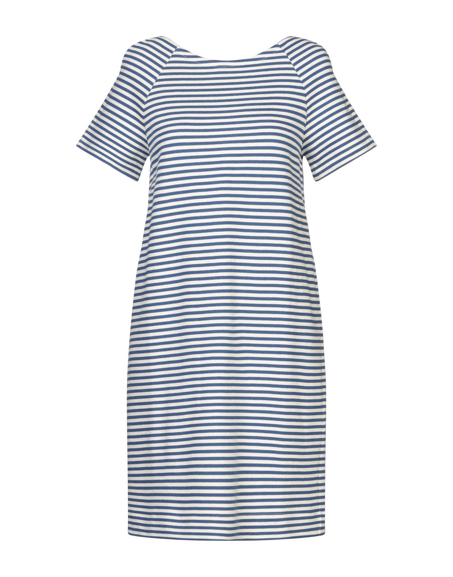 THE M.. Короткое платье
