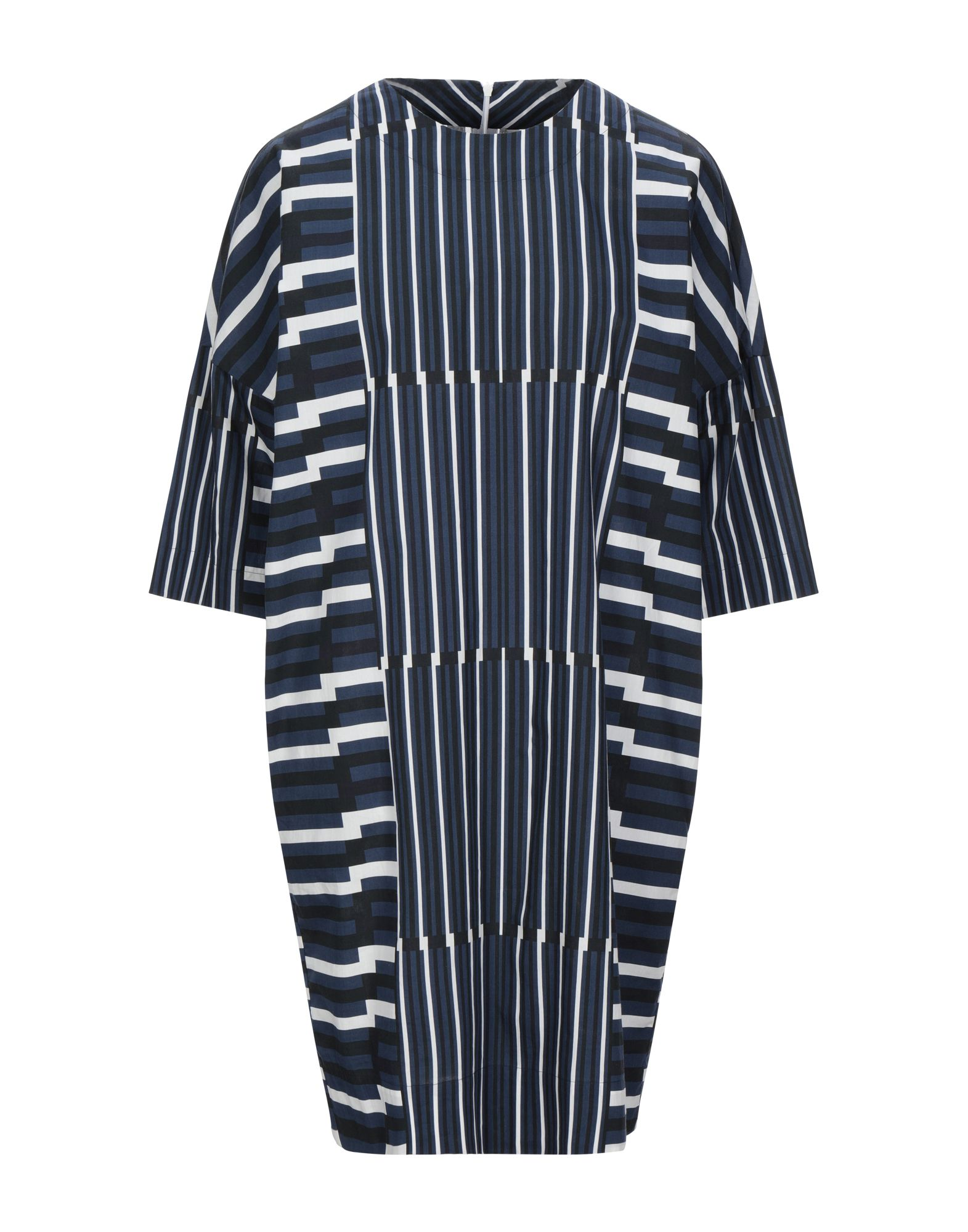 XACUS Короткое платье